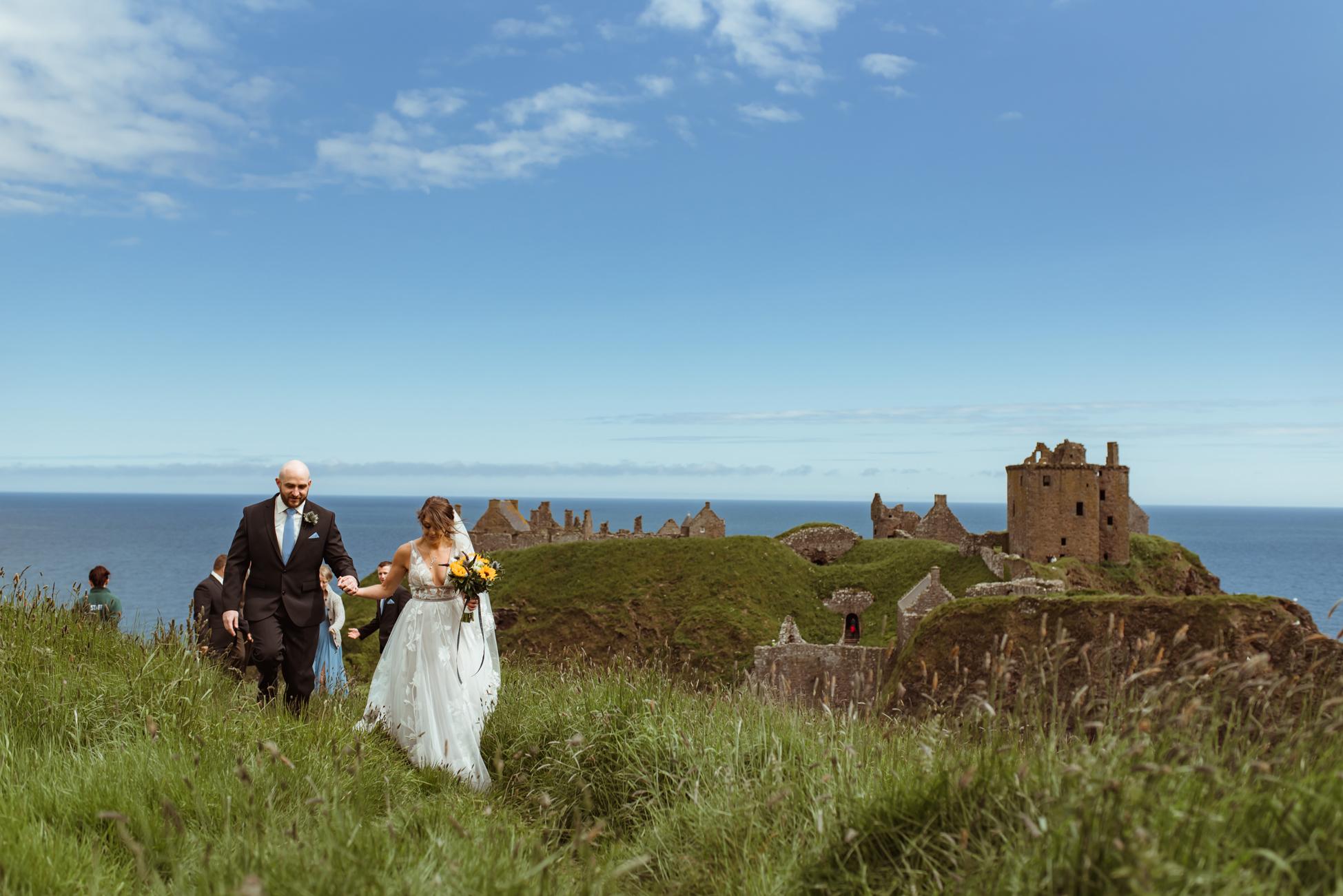 amazing-scottish-wedding-venues-elopement.jpg