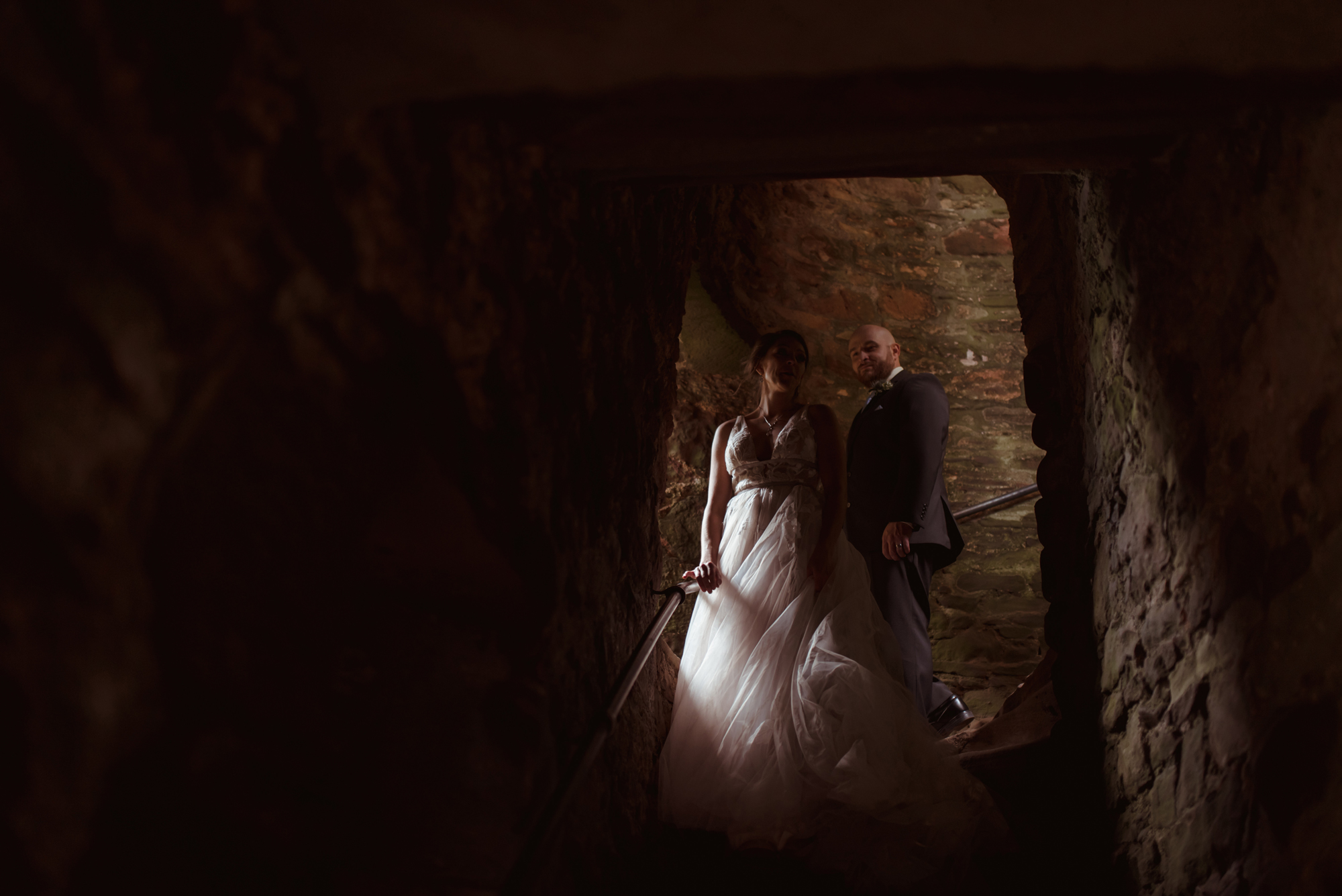scottish-elopement-castle-coast.jpg