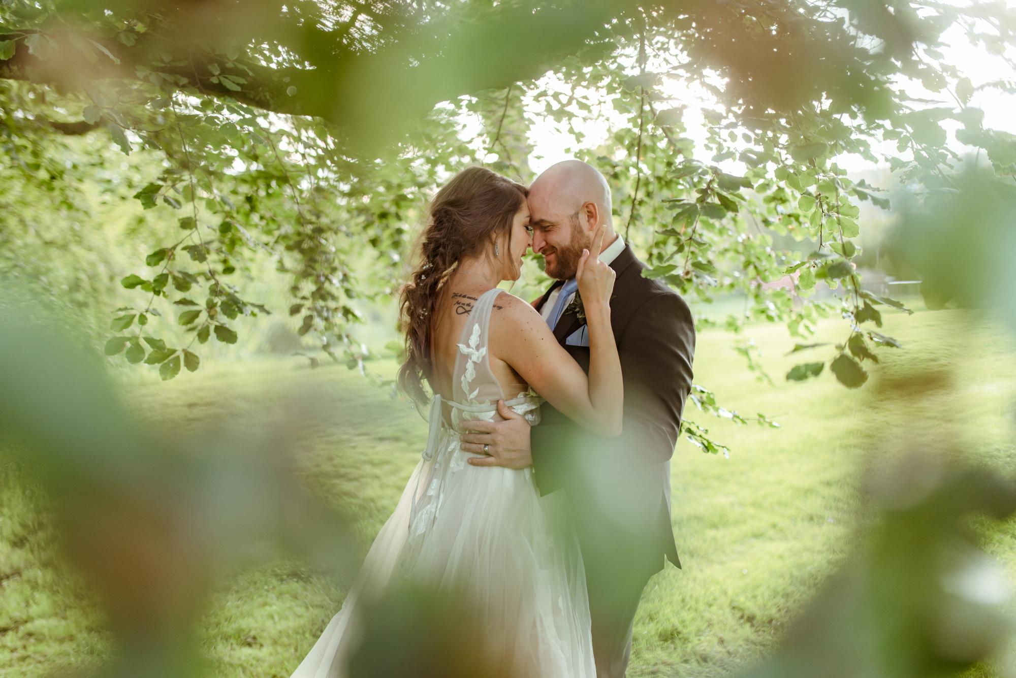 creative-wedding-photography-aberdeen.jpg