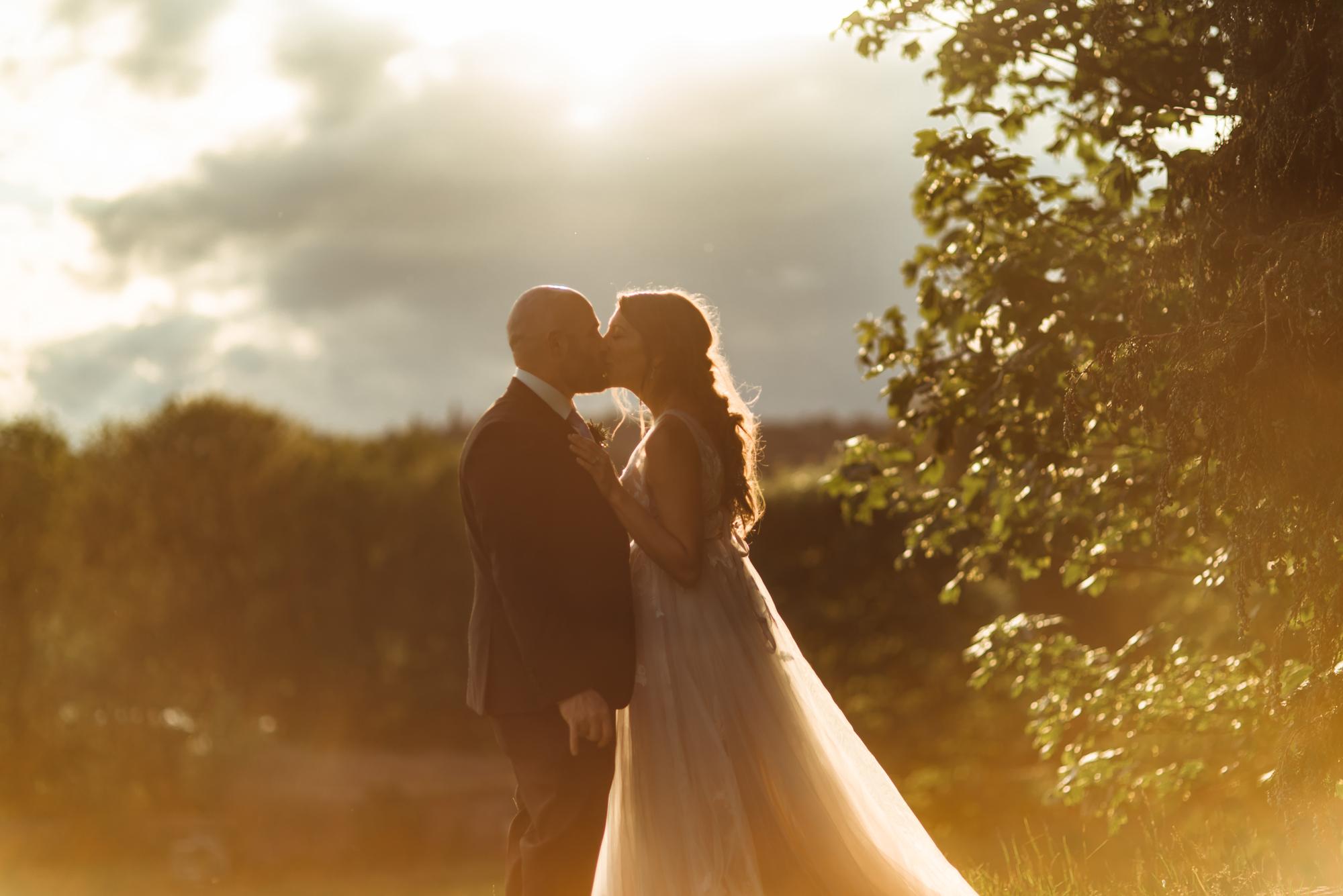 luxury-scottish-coast-wedding.jpg