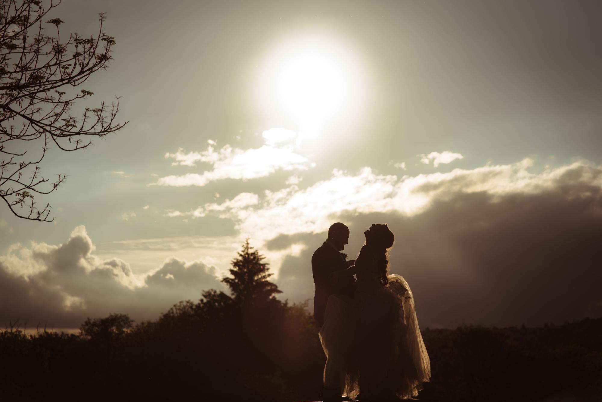 ardoe-house-wedding-photographer.jpg