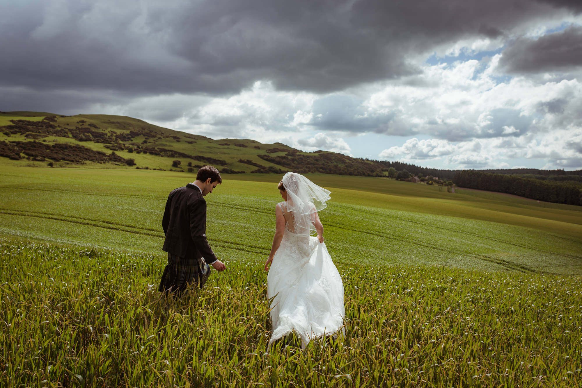 unique-wedding-venue-edinburgh.jpg