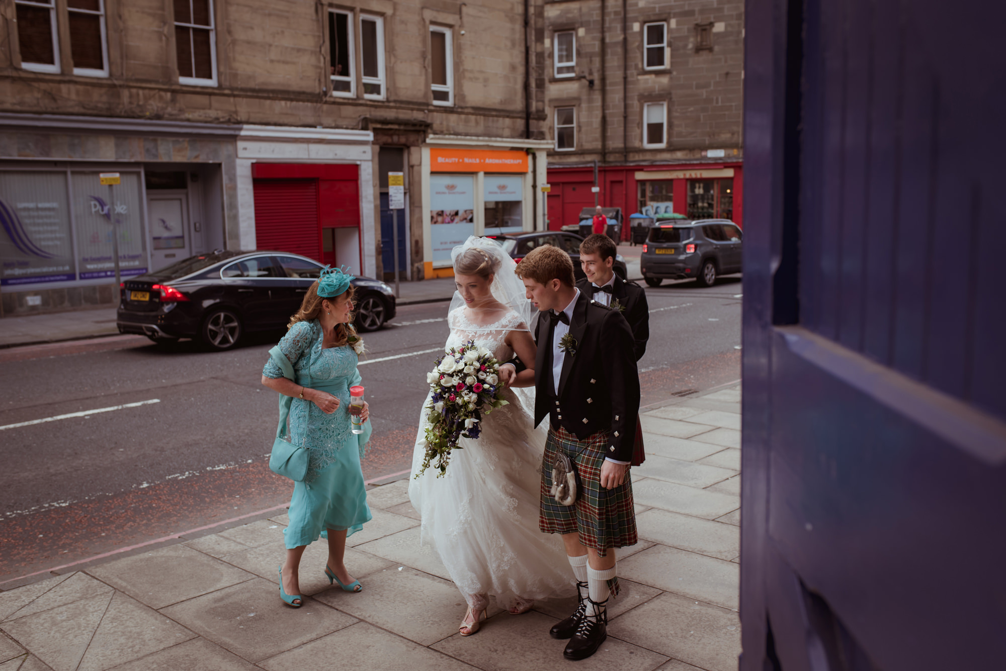 edinburgh-wedding-photography