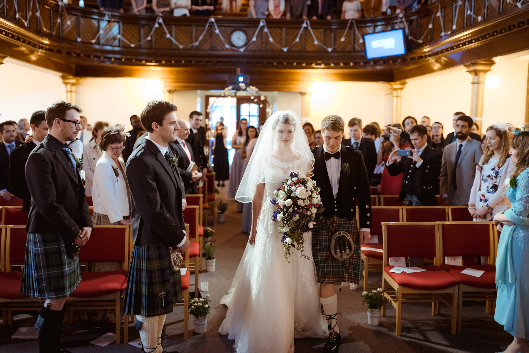 wedding-ceremony-edinburgh.jpg