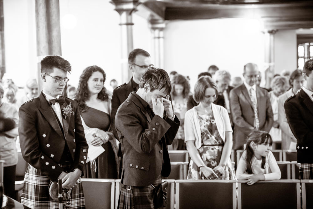 edinburgh-wedding-ceremony.jpg