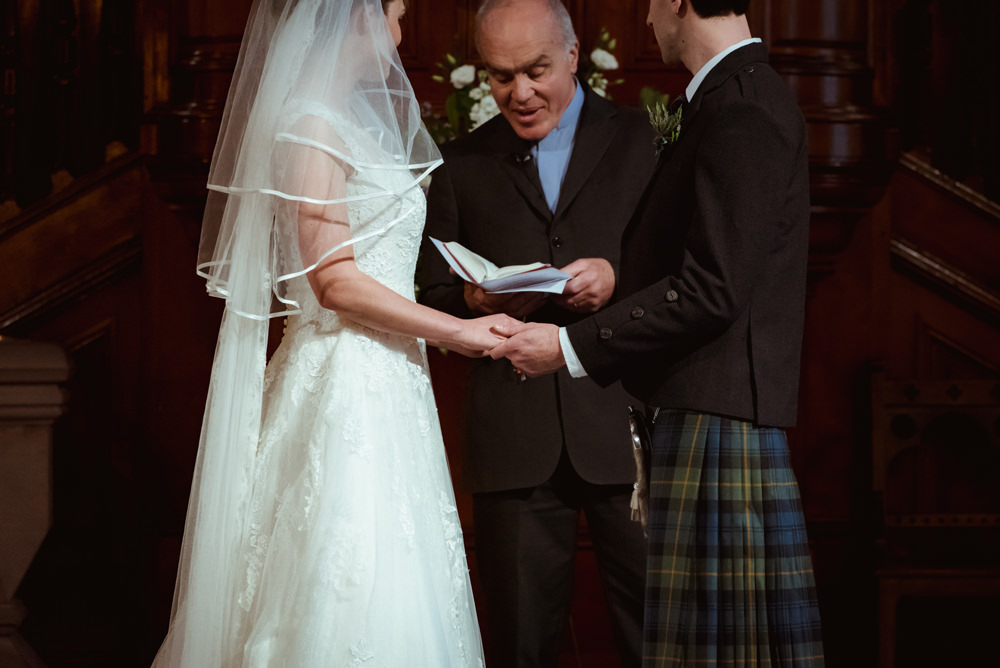 natural-wedding-photography-edinburgh.jpg