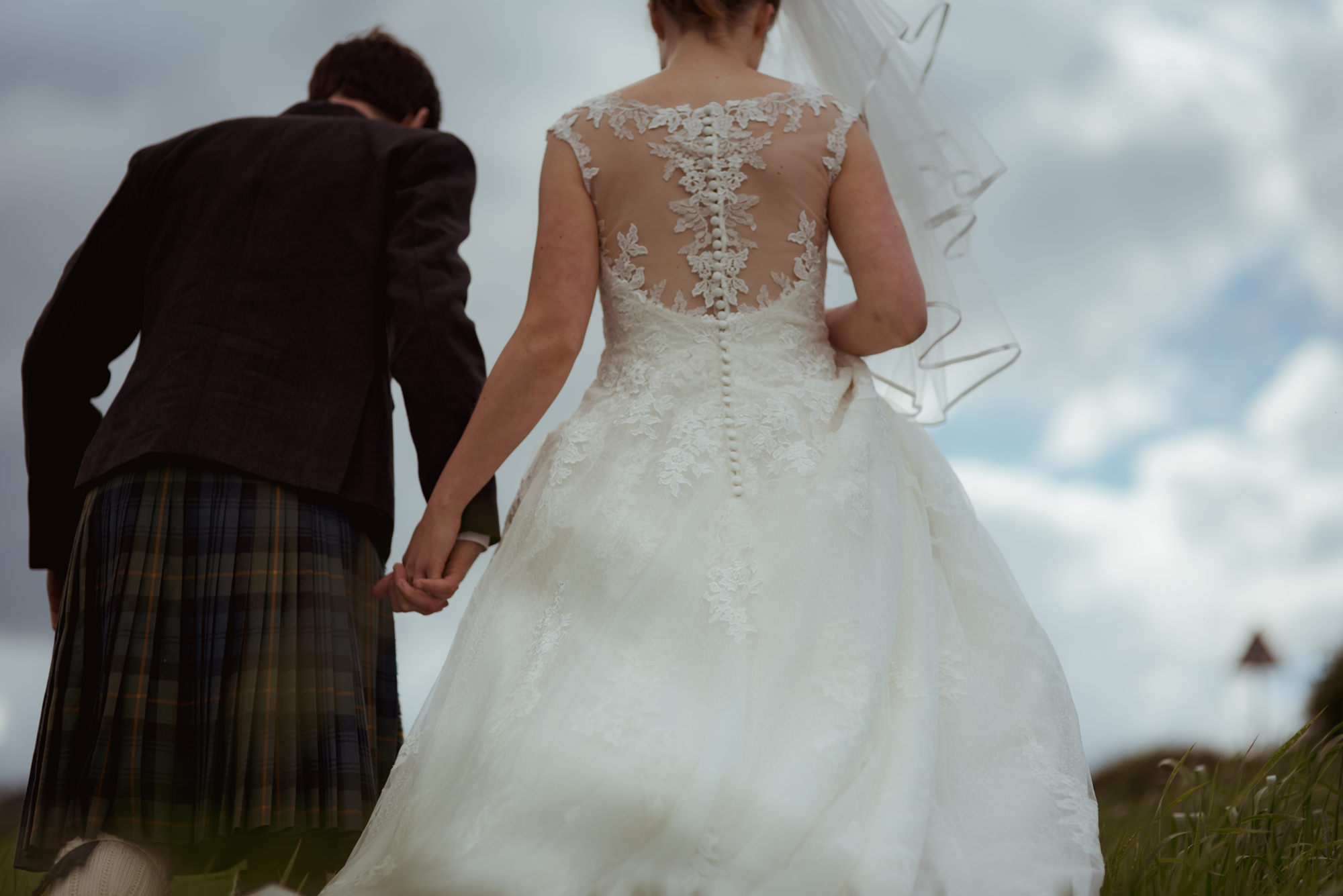 alternative-wedding-photographer-edinburgh.jpg