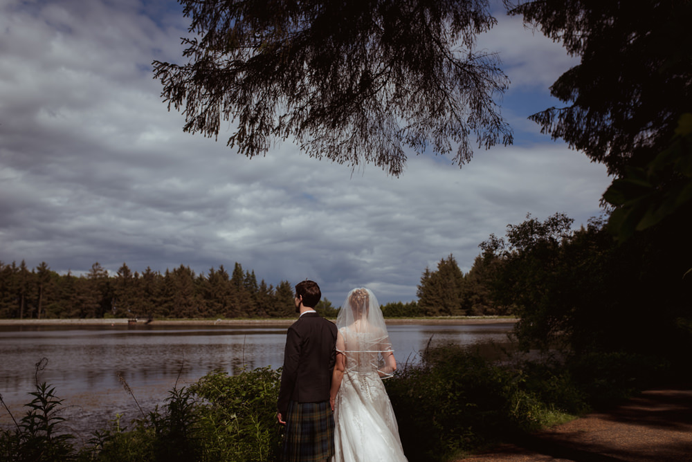 beecraigs-park-wedding-photography.jpg