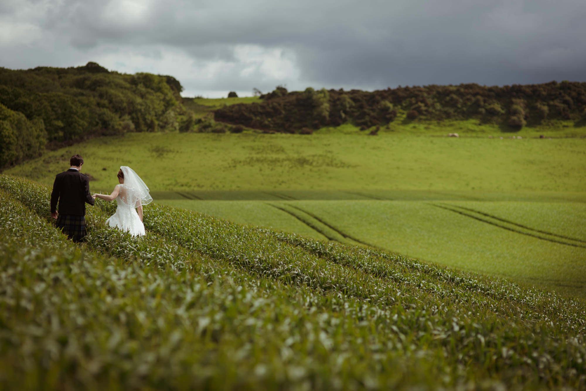 scenic-wedding-venue-edinburgh.jpg