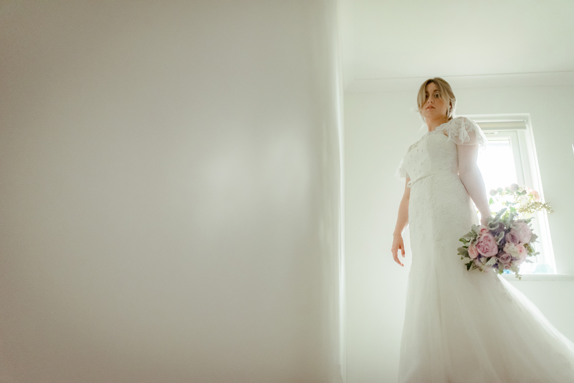 bridal-portraits-glasgow.jpg