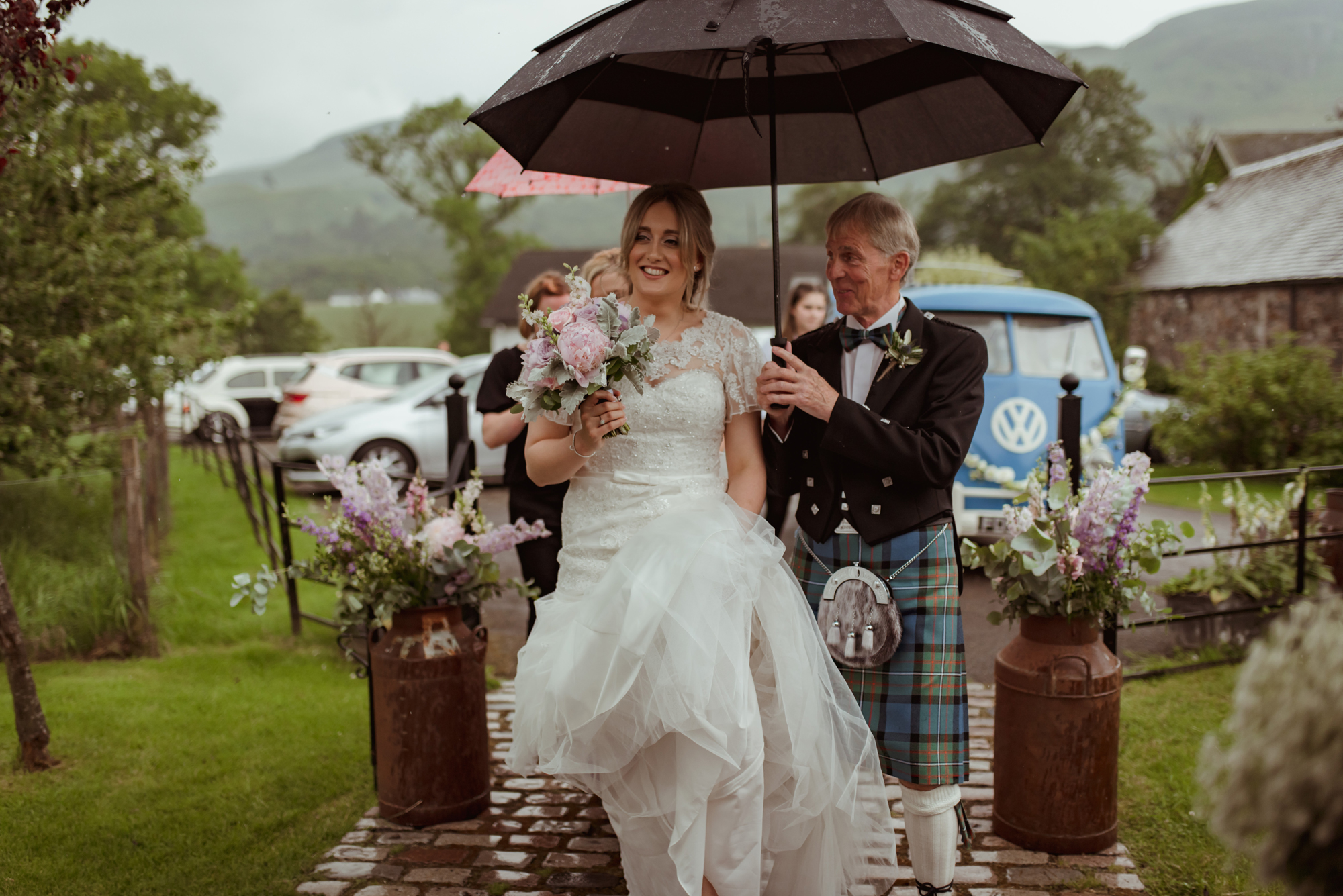 farm-wedding-venues-glasgow-scotland.jpg