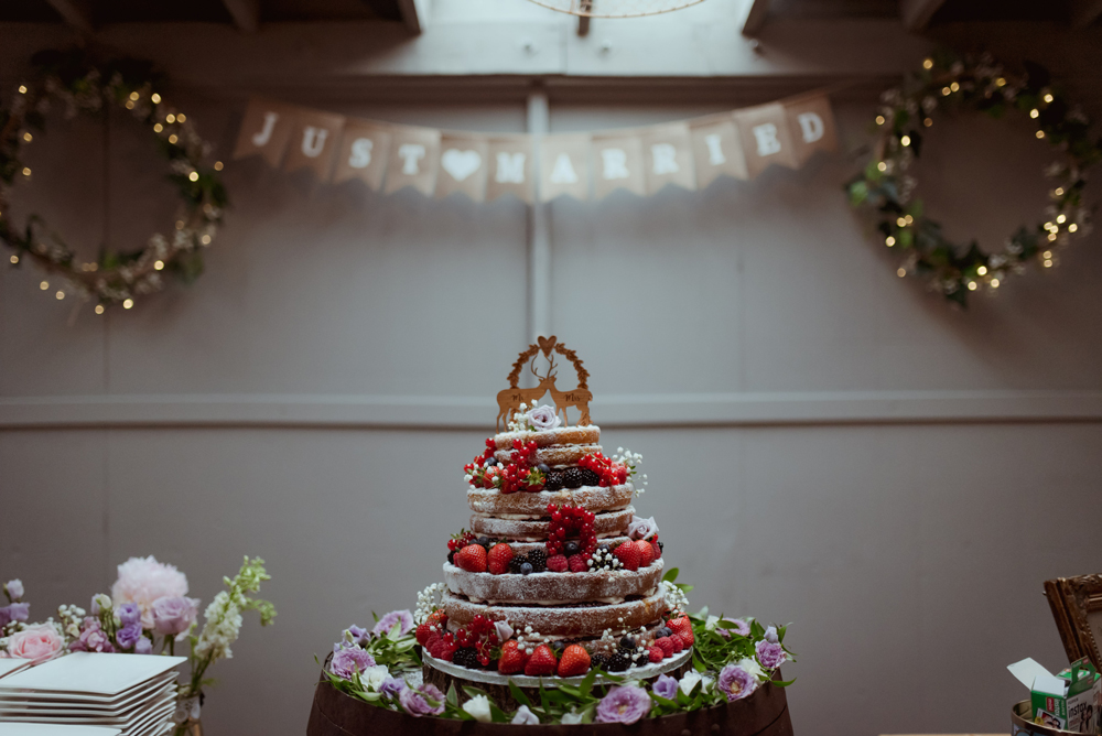 natural-wedding-venue-glasgow.jpg