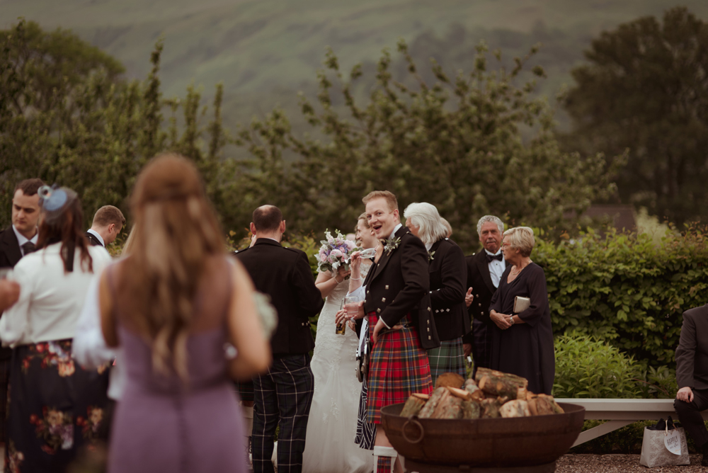quirky-wedding-venues-near-glasgow.jpg