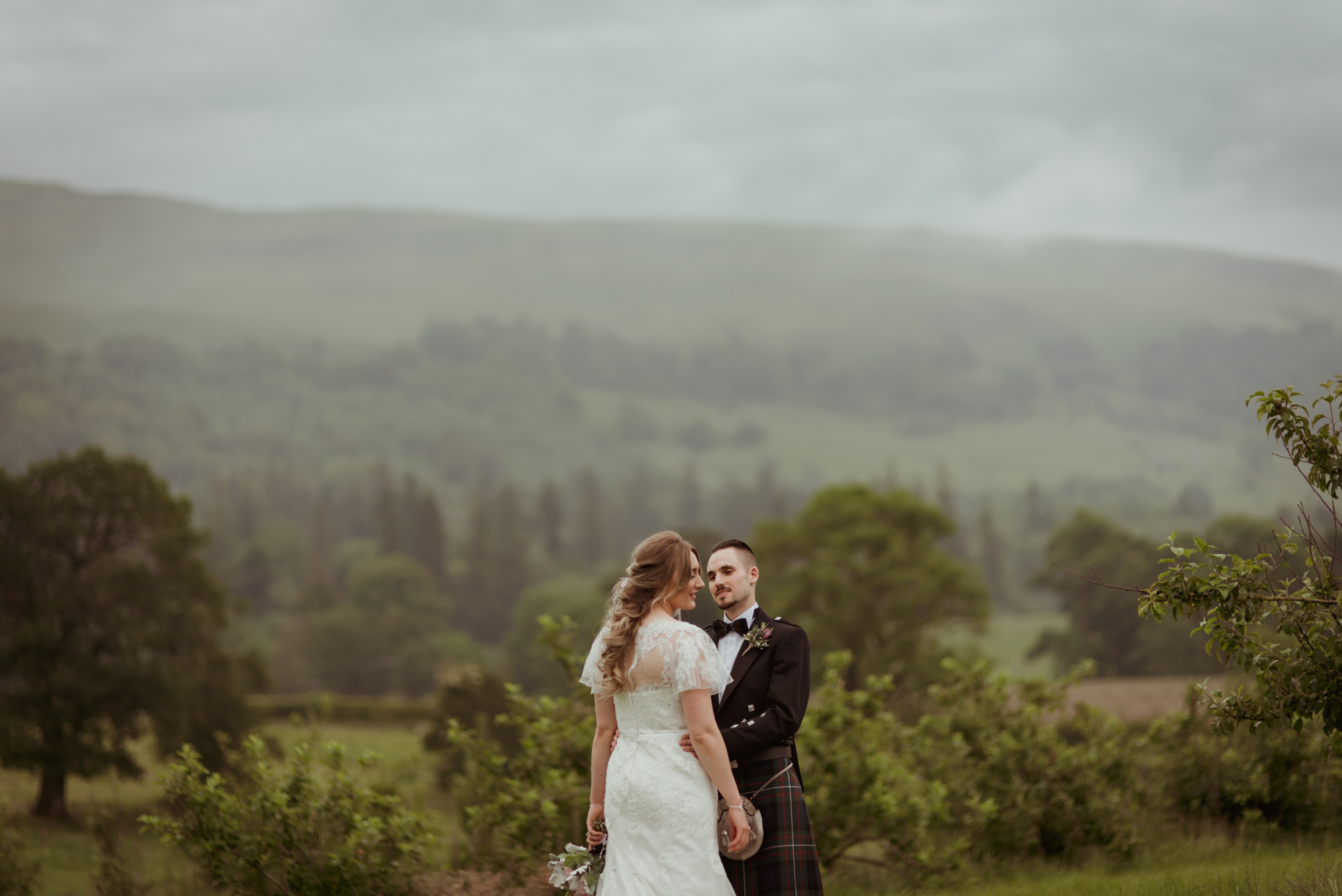 scottish-farm-wedding-photography (5).jpg