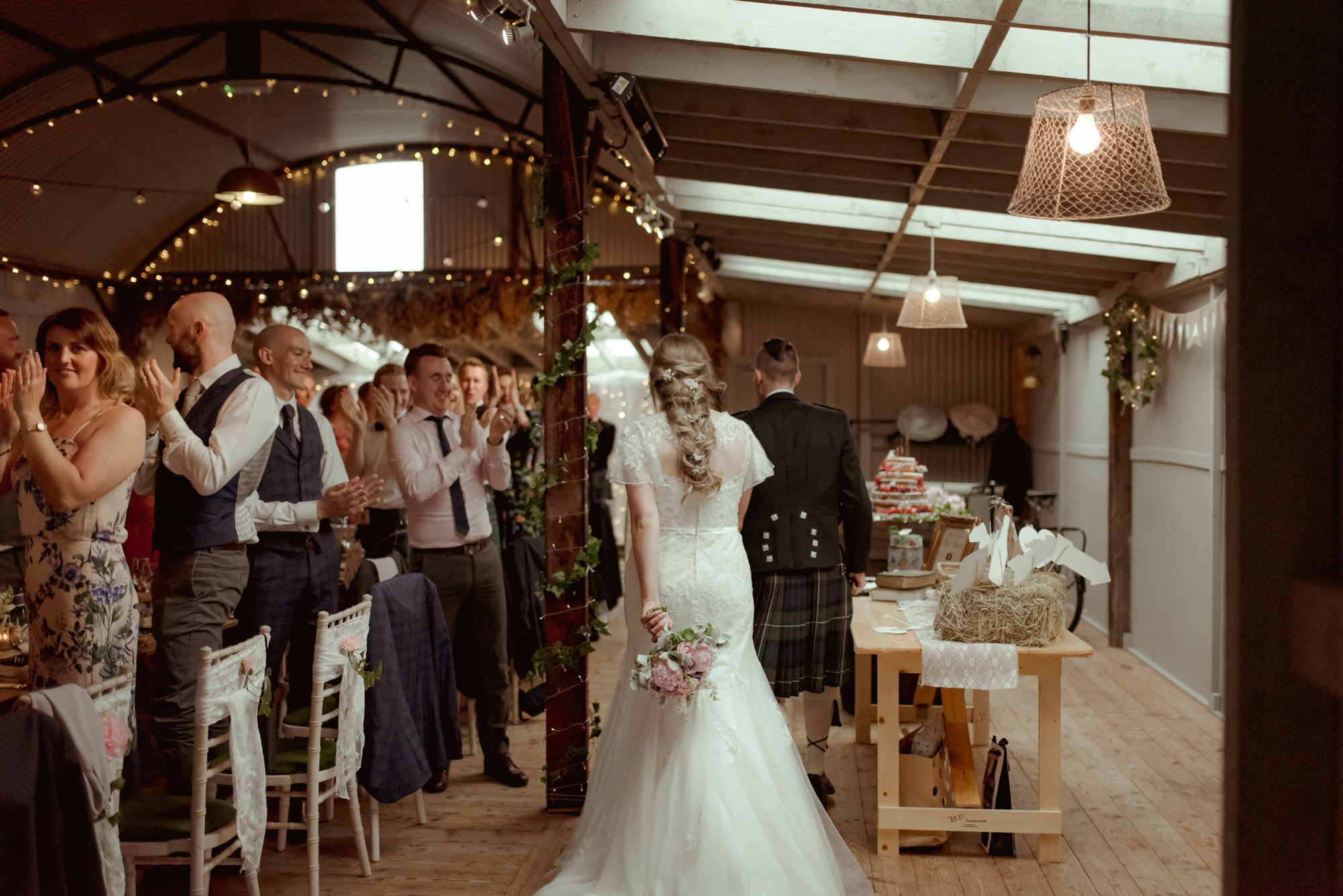barn-wedding-venue-scotland-glasgow.jpg