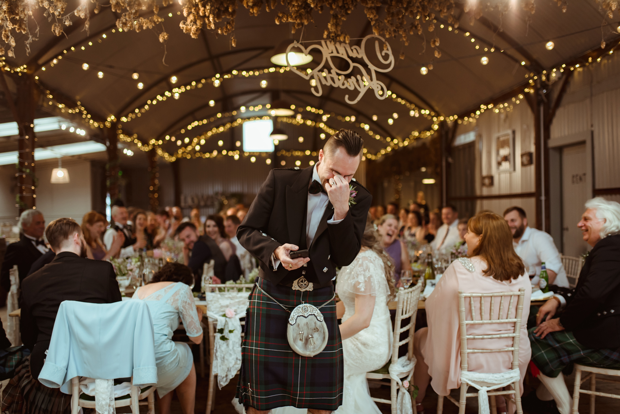 alternative-wedding-photography-scotland.jpg