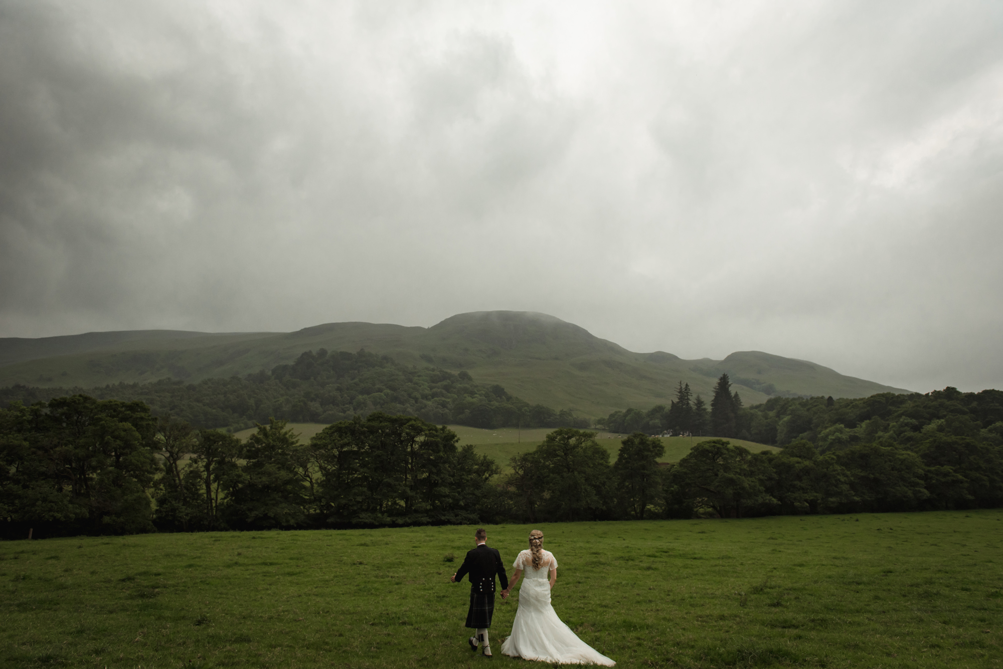 scottish-farm-wedding-photography.jpg