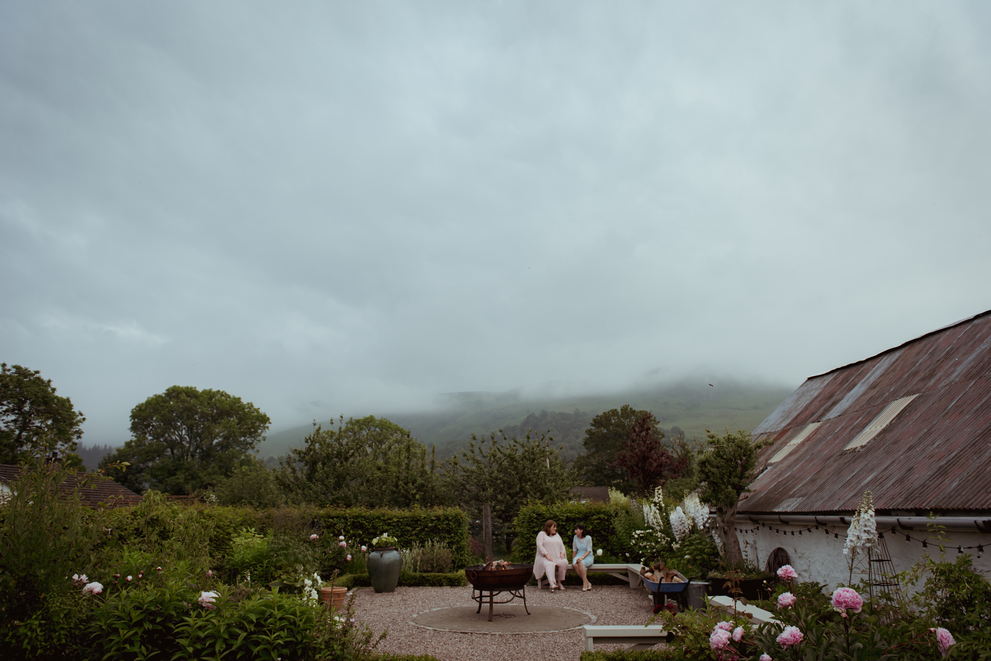 knockraich-farm-wedding.jpg