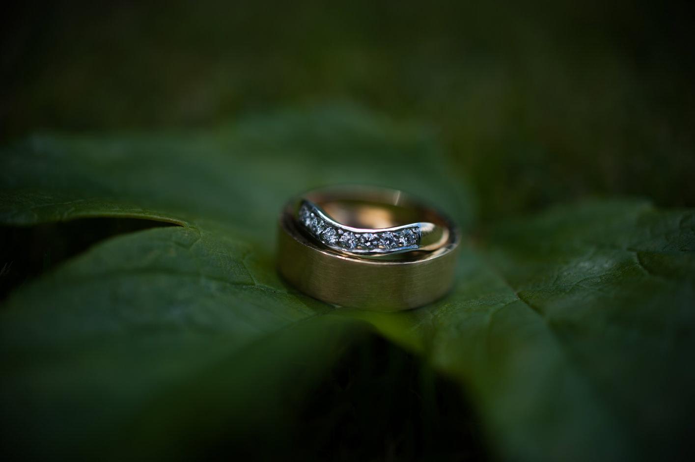 creative-wedding-photography-scottish-highlands.jpg