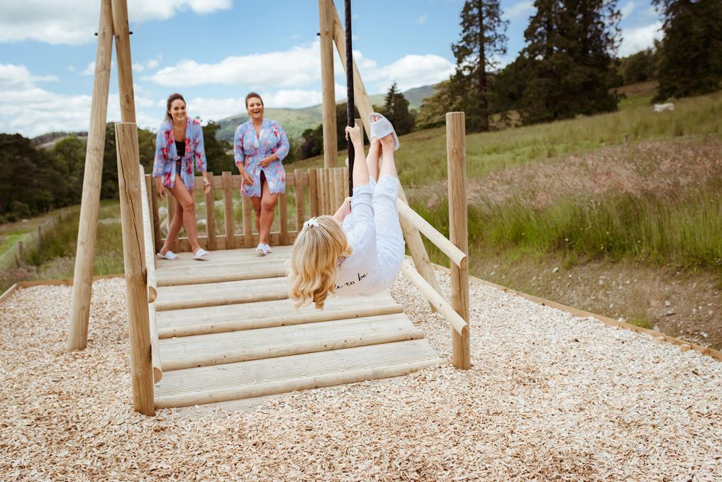 quirky-wedding-venue-scotland.jpg
