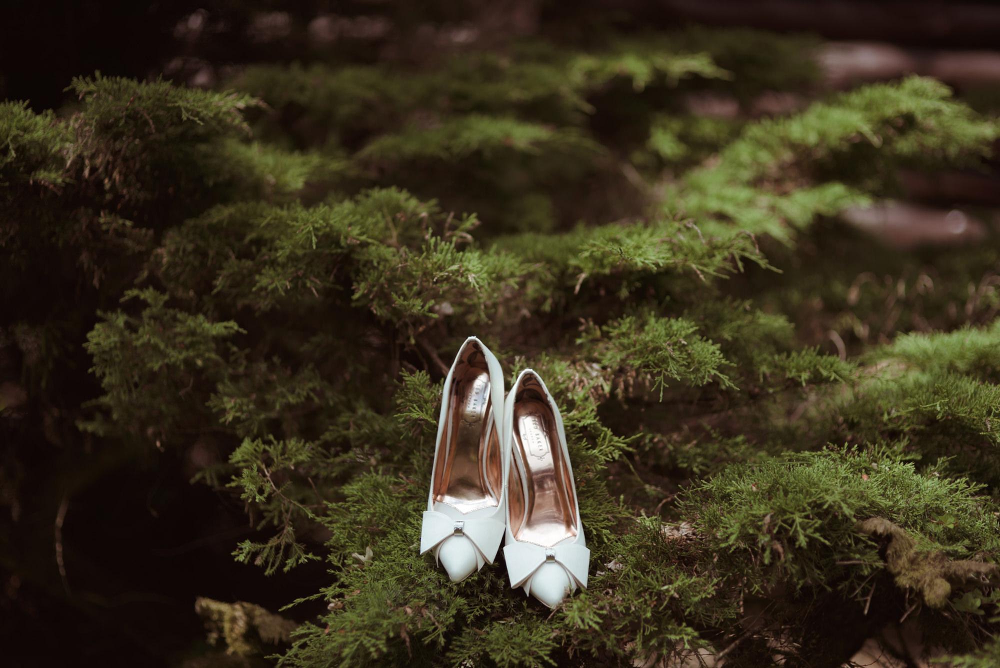 rustic-wedding-venue-near-glasgow.jpg