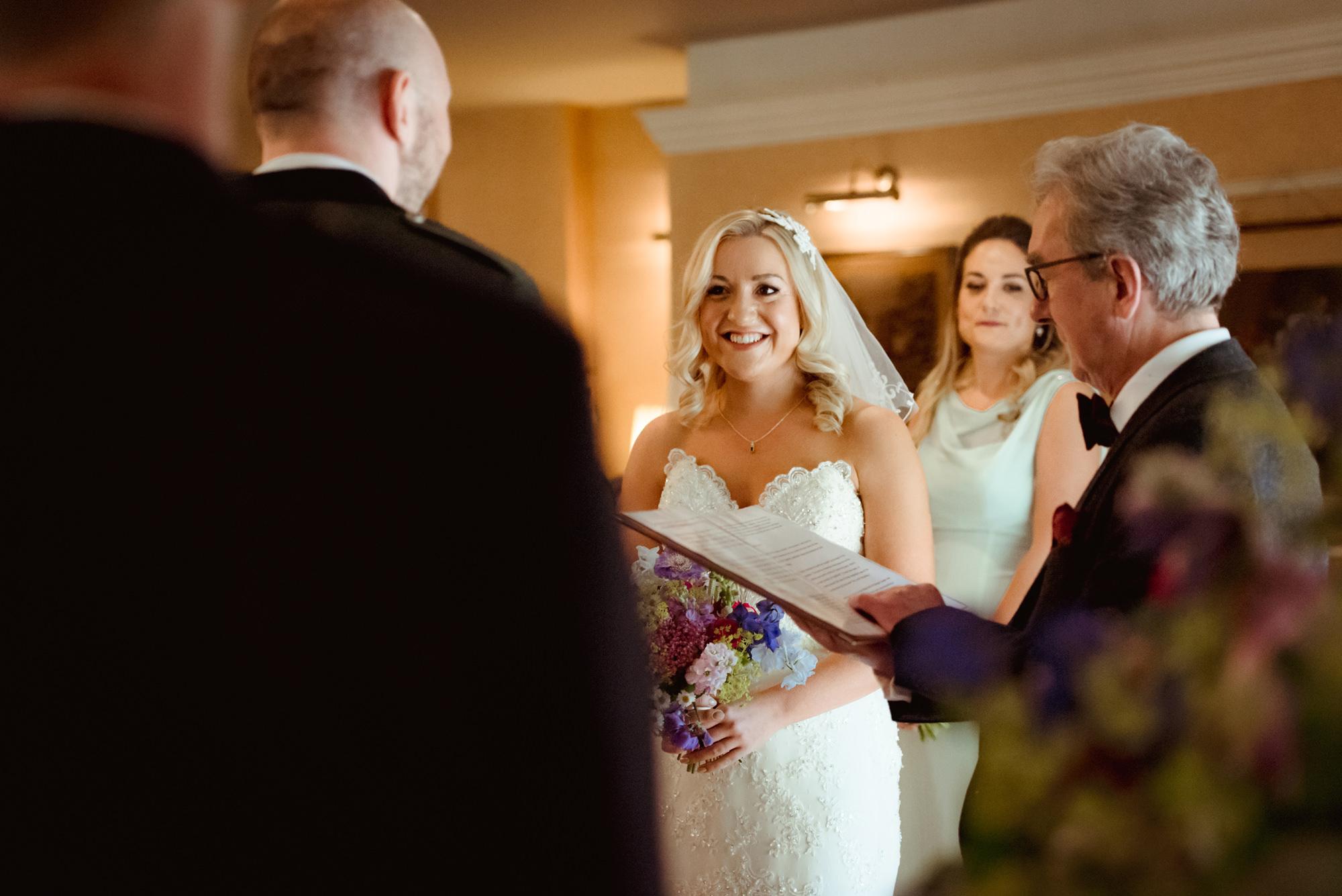 roman-camp-wedding-ceremony.jpg