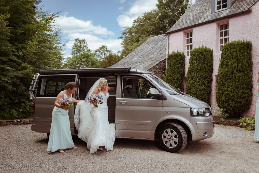 wedding-transport-callander.jpg
