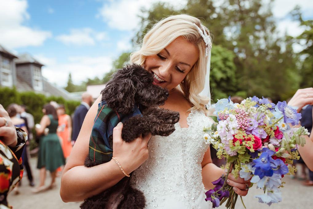 dog-friendly-wedding-venue-scotland.jpg