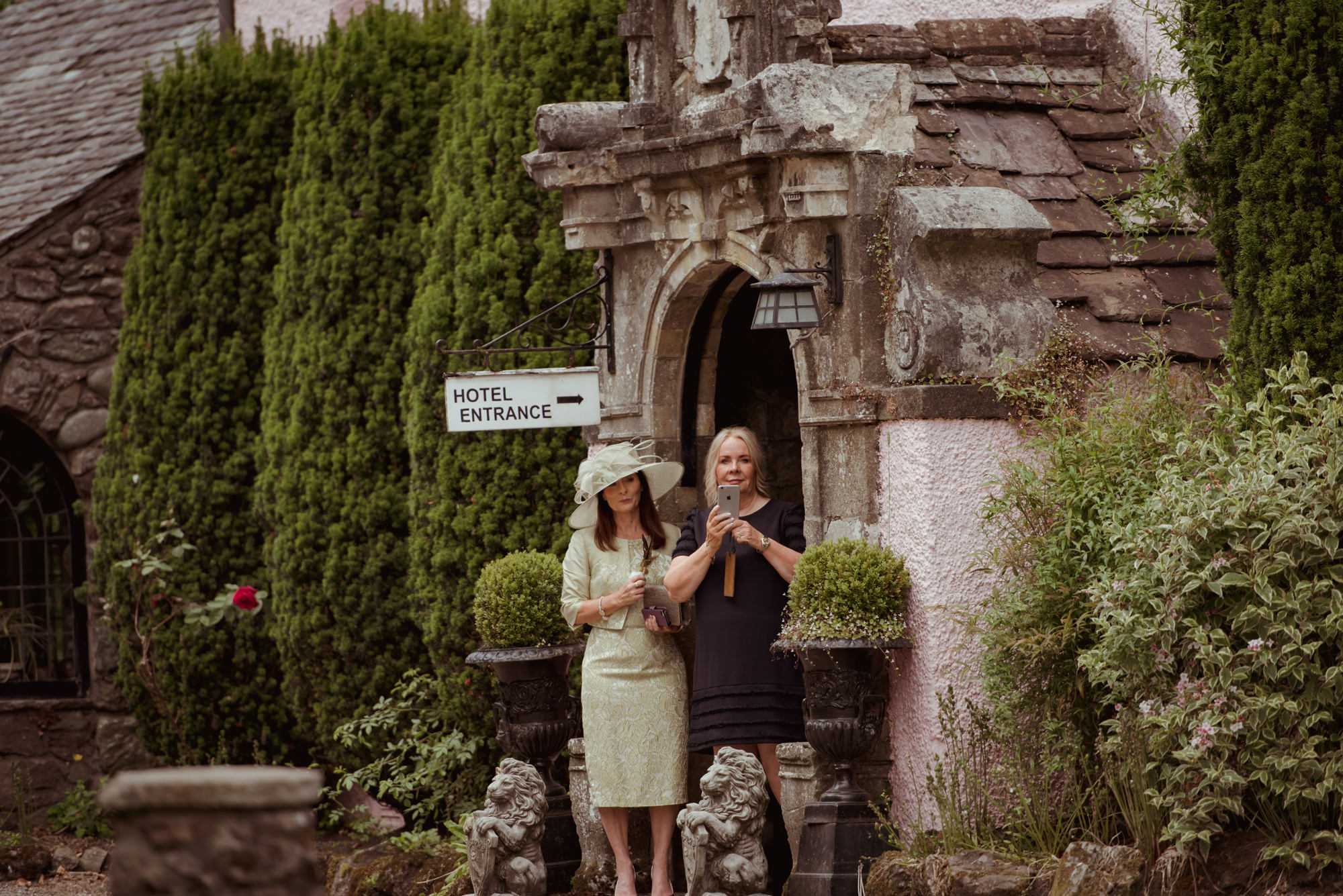 callandar-wedding-venues.jpg