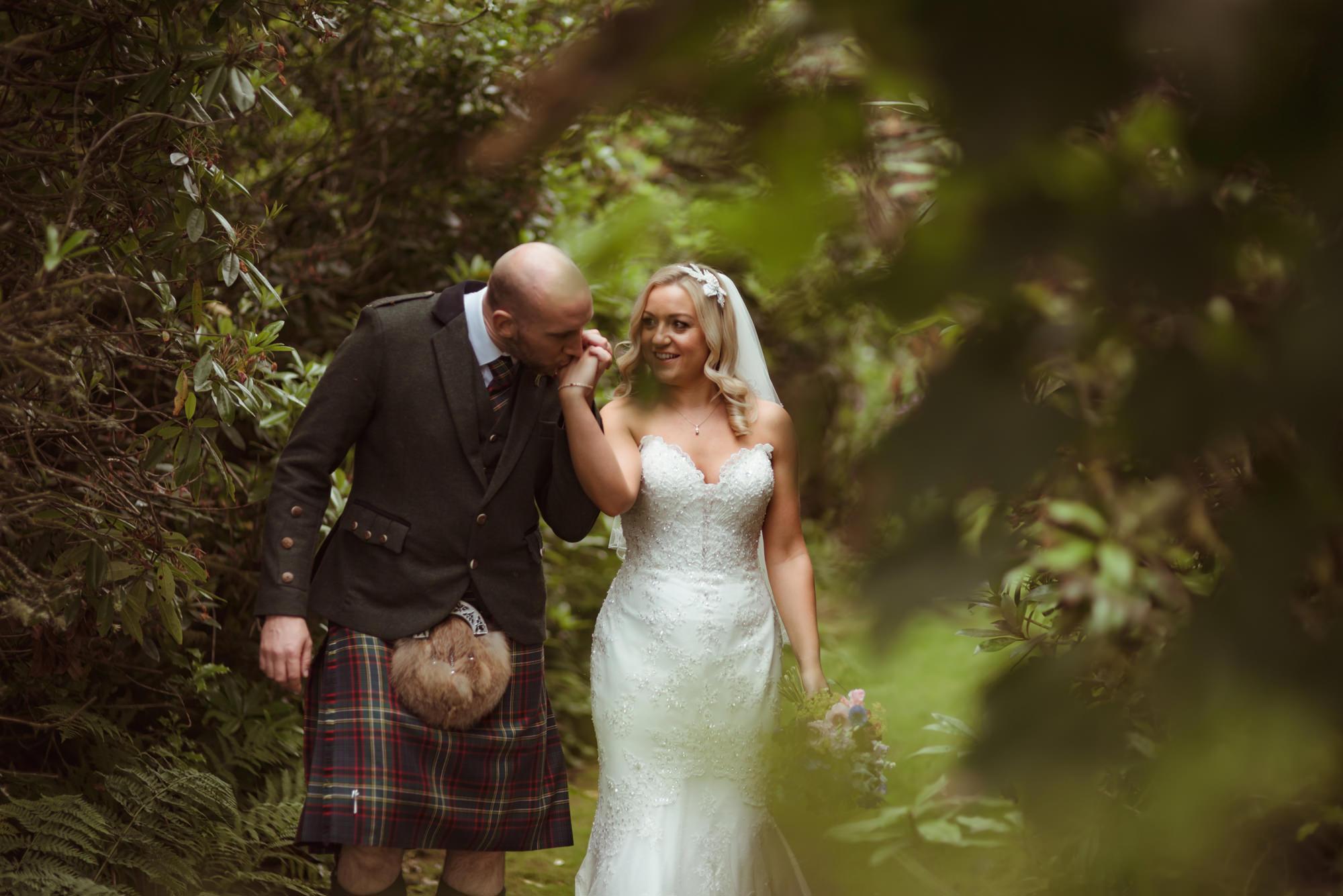 highlands-wedding-venue-scotland.jpg
