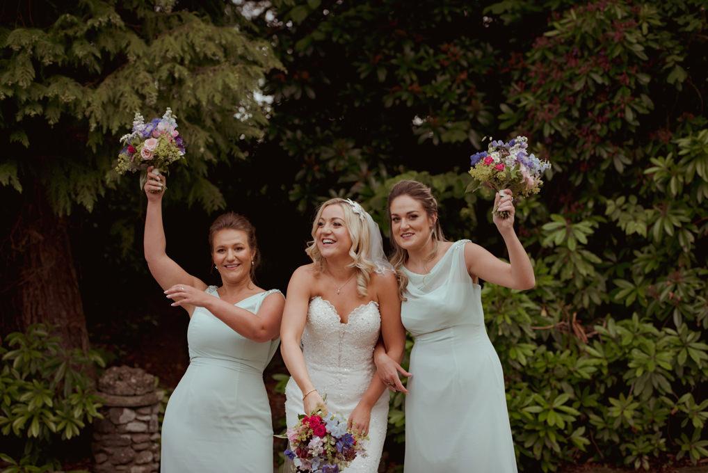 wedding-photography-roman-camp.jpg