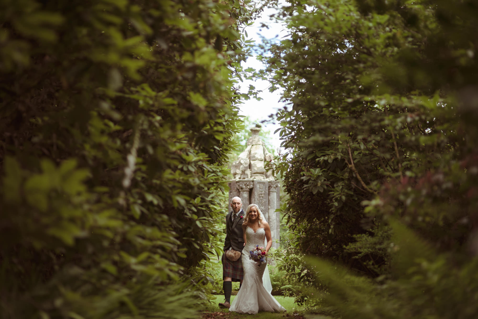 roman-camp-wedding-photography.jpg