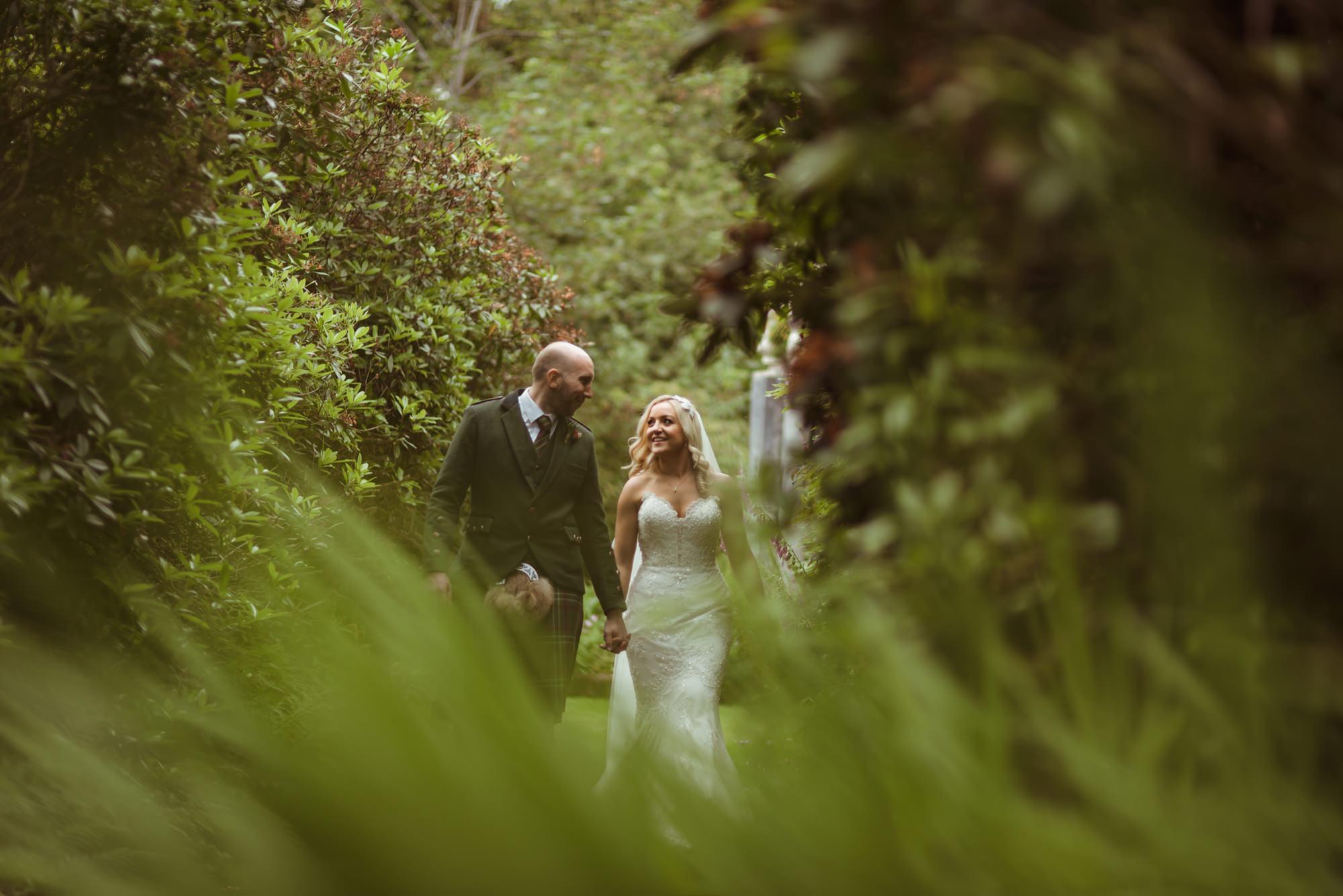 roman-camp-wedding.jpg