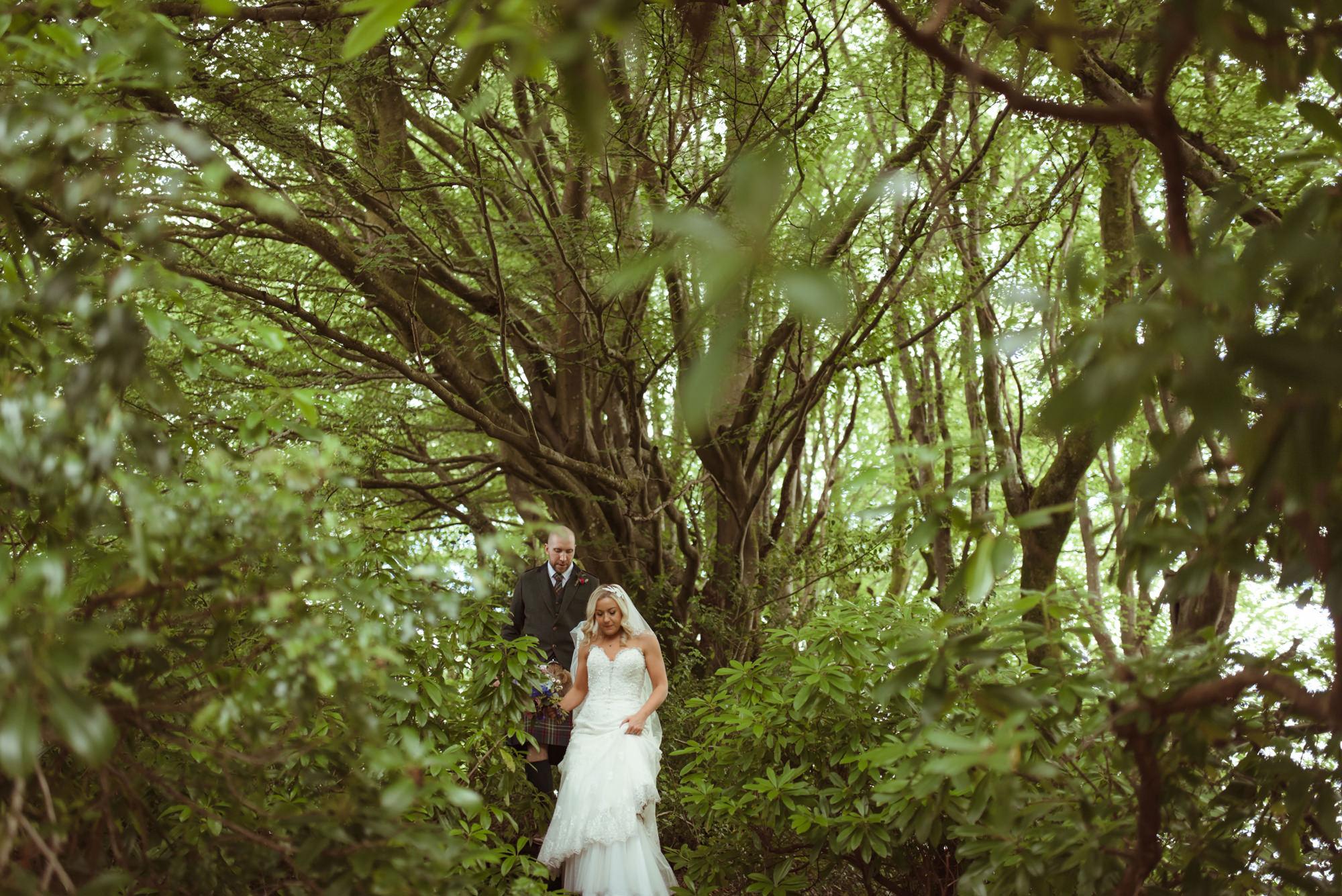 woodland-wedding-scotland.jpg