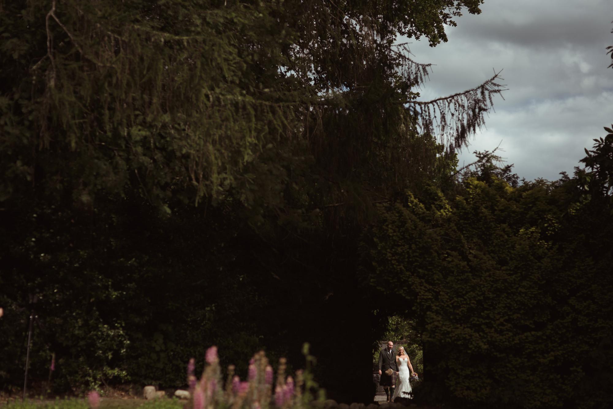 unusual-wedding-venue-west-scotland.jpg