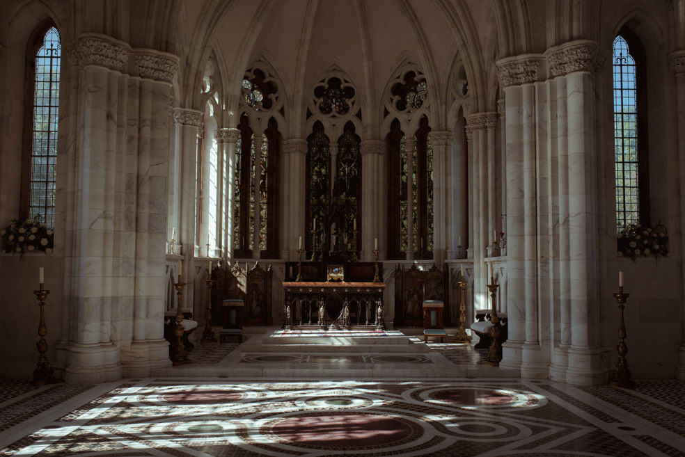 mount-stuart-chapel.jpg