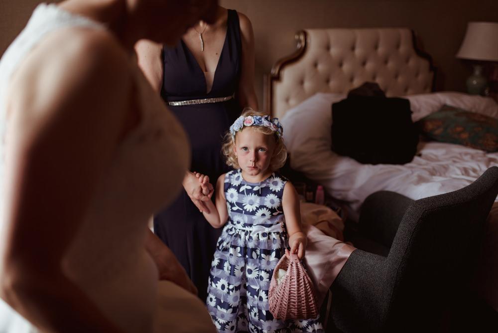 glenburn-hotel-wedding.jpg