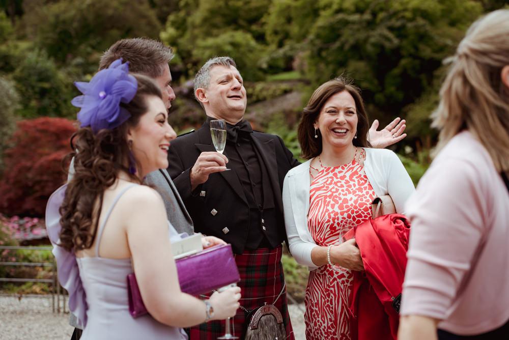 scottish-island-natural-wedding-photography-elope.jpg