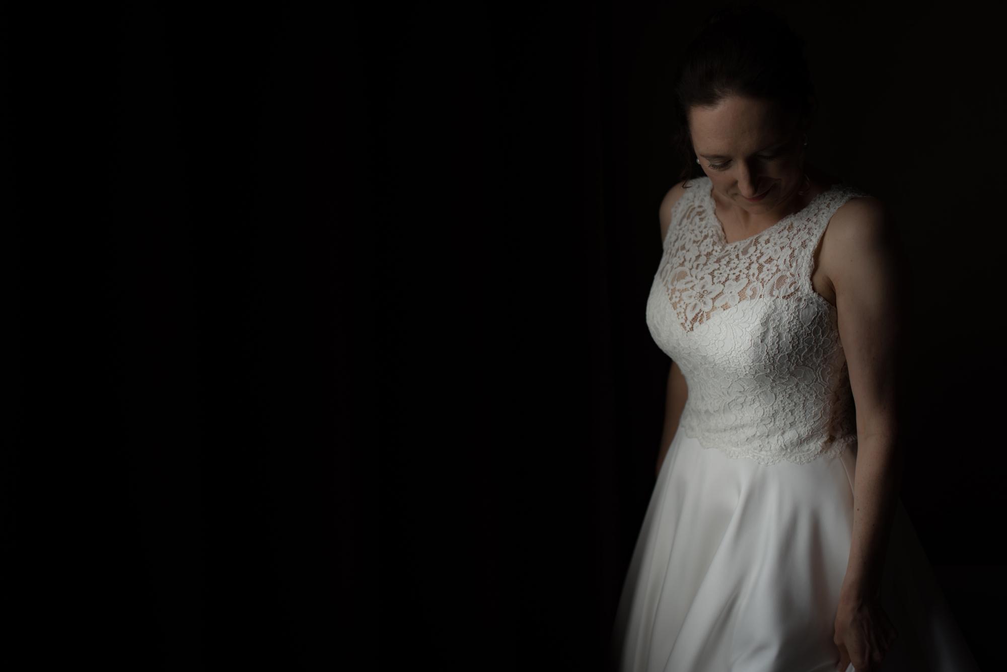 mount-stuart-wedding-bute.jpg