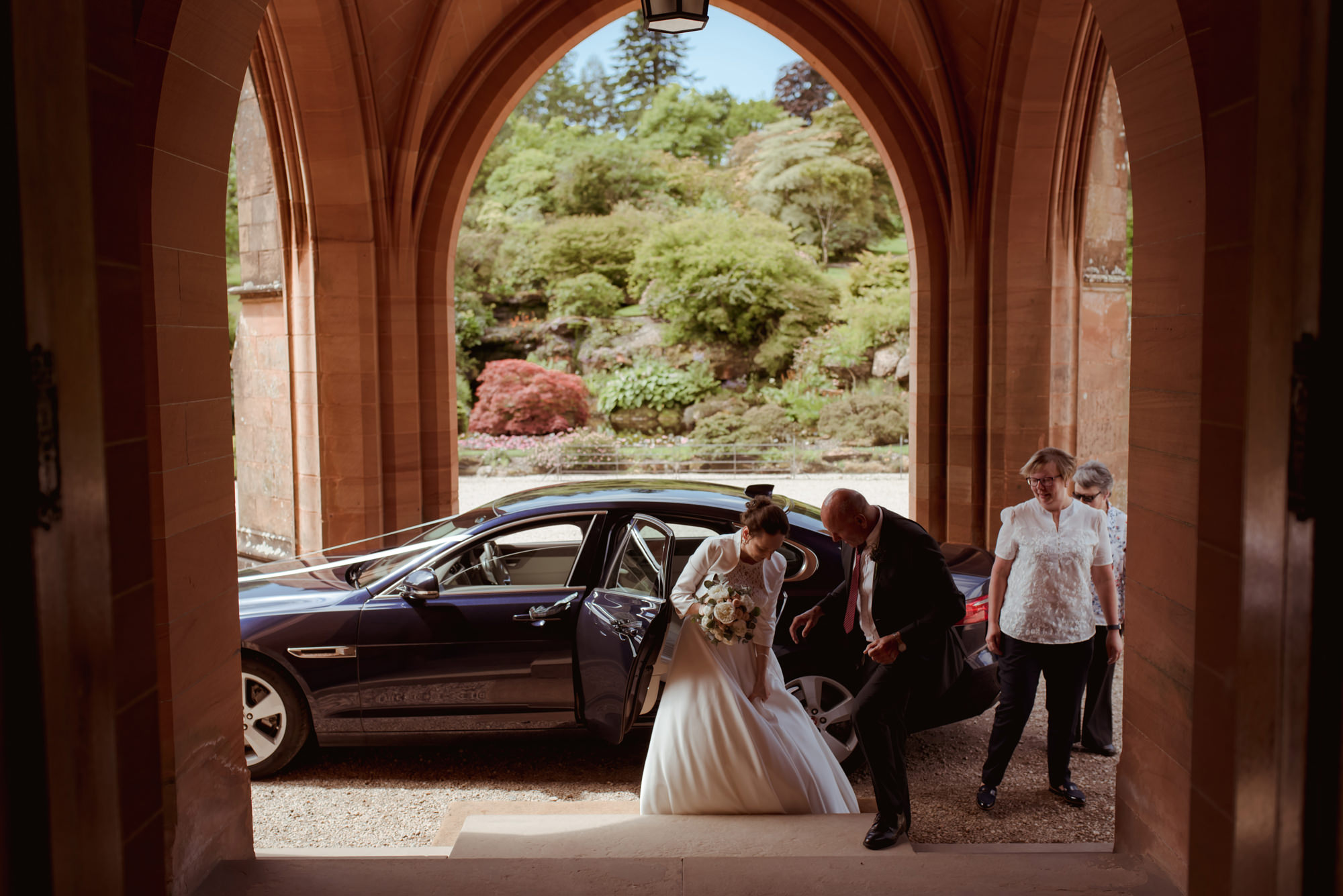 documentary-wedding-photography-mount-stewart.jpg