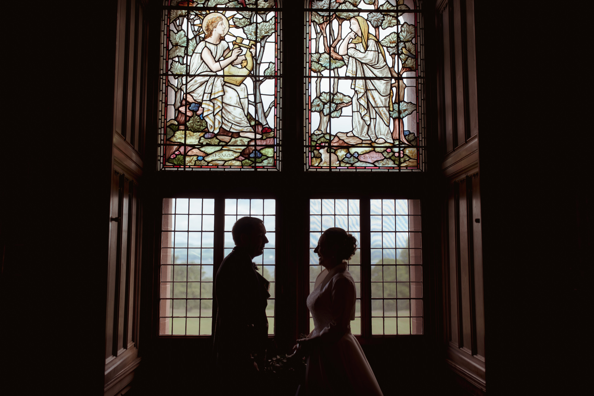 mount-stewart-wedding-photography.jpg