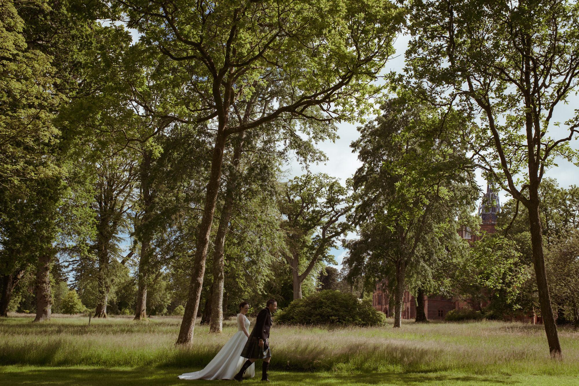 bute-wedding-photographer.jpg