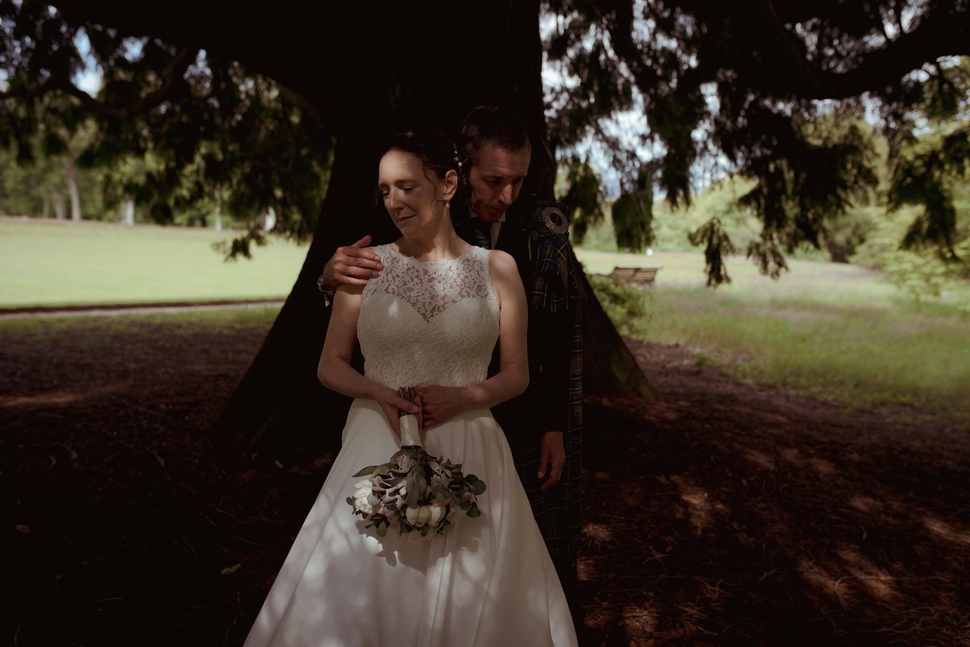 alternative-wedding-photography-scottish-island.jpg