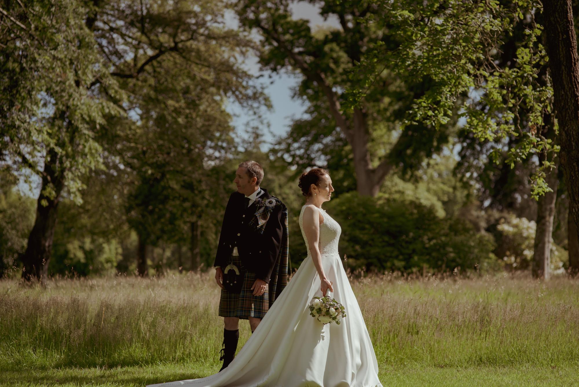 scottish-island-wedding-venues.jpg