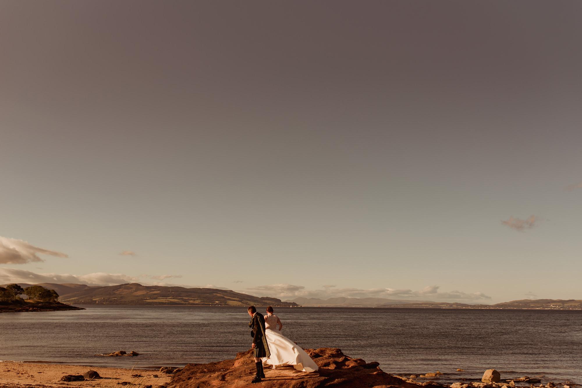 mount-stuart-wedding-photographer.jpg
