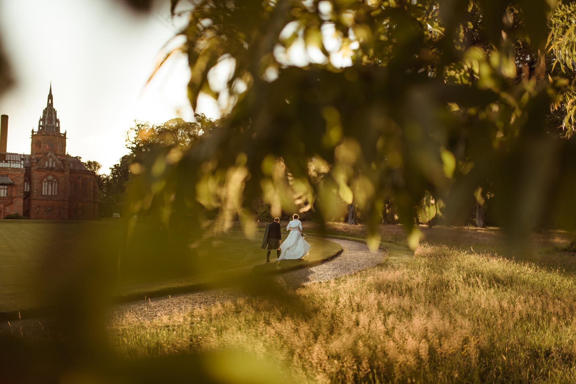 mount-stewart-wedding-photographer.jpg