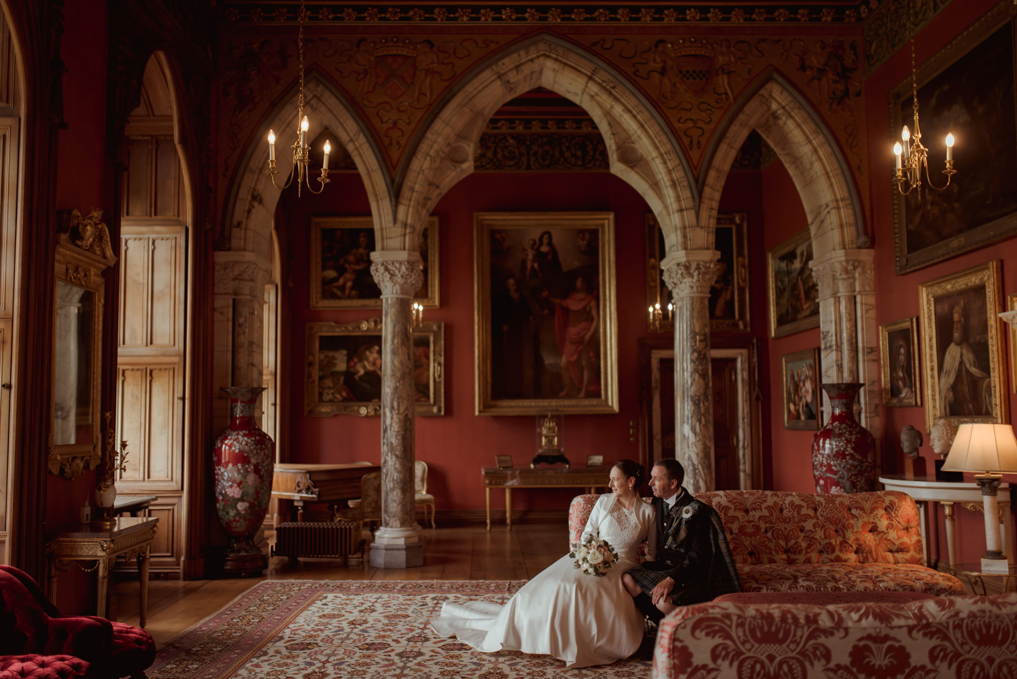 mount-stuart-wedding.jpg