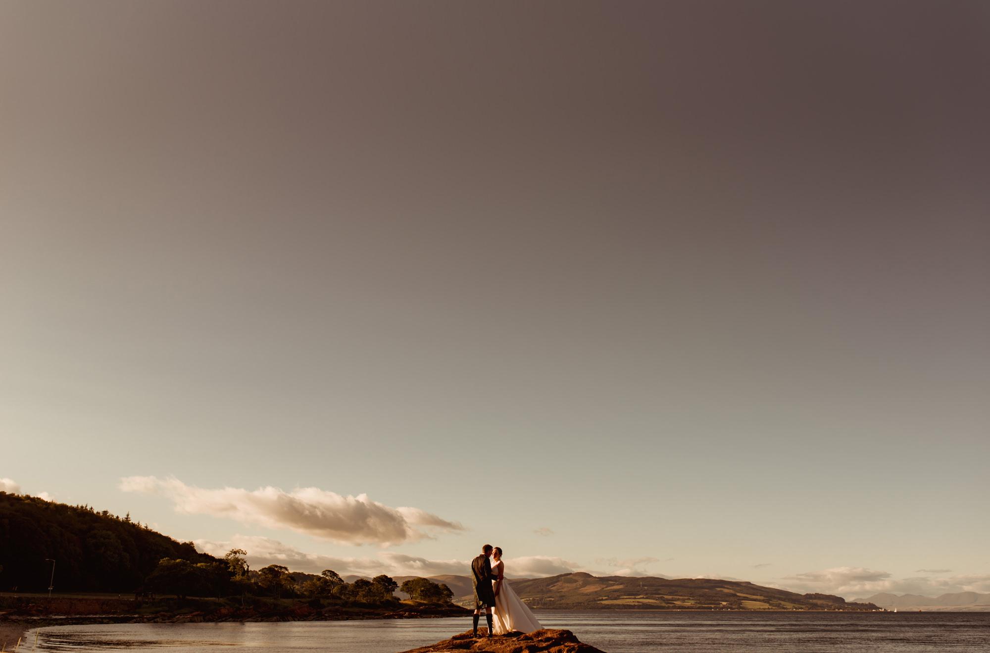scottish-islands-wedding-photography.jpg