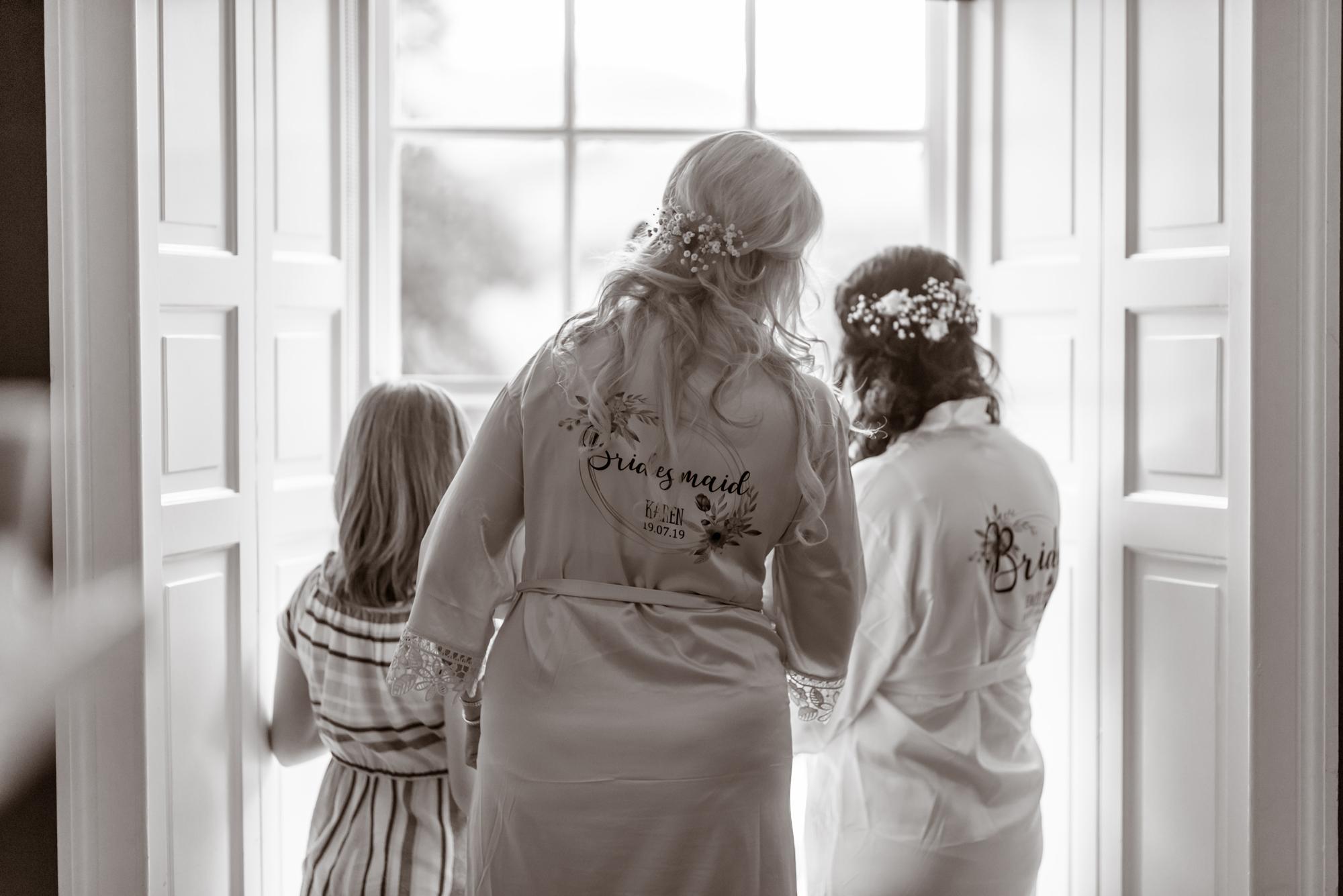 alternative-wedding-photography-barony-castle.jpg