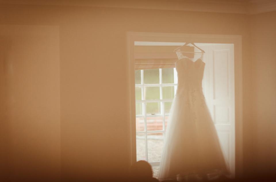 creative-wedding-photographer-peebles.jpg